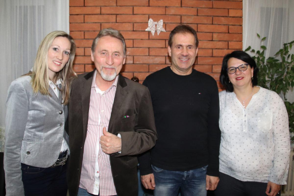 Comitato SMAC
